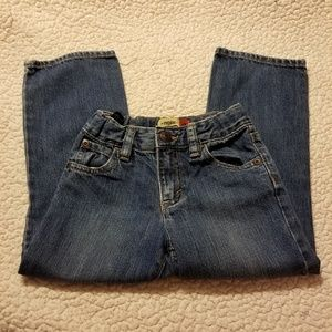 2/$10 SALE🤩Old Navy Jeans 4T
